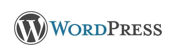 WordCamp Danmark